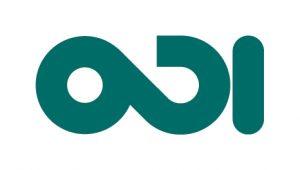 ODI logo_
